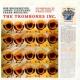 The Trombones Inc. Neckbones