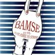 Bamses Venner Sammen Vender Vi Strømmen