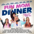 Peabo Bryson Fun Mom Dinner (Original Motion Picture Soundtrack)