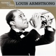 Louis Armstrong Platinum & Gold Collection
