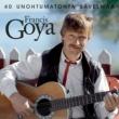 Francis Goya Myrskyluodon Maija