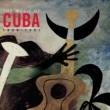 Conjunto Cubakonga Como Ayer (Album Version)