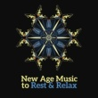 World Music For The New Age New Age Music