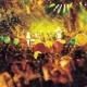 Kassav' Kassav' Cho Live Zenith 96