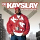 DJ Kay Slay/Eminem Freestyle (Clean Album Version) (feat.Eminem)