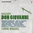 Malcolm King/Ruggero Raimondi/Teresa Berganza Don Giovanni, K. 527: Guarda un po'...