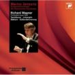 Mariss Jansons Richard Wagner: Orchestral Music from Tannhäuser/Lohengrin/Walküre/Götterdämmerung