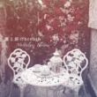Nostalgie Flower 憂と涙のbreath