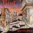 Riot Run For Your Life (Album Version)
