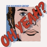 Jan Hammer Let The Children Grow