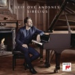 Leif Ove Andsnes 10 Pieces for Piano, Op. 24: Romance, No. 9