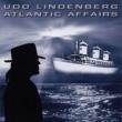 Udo Lindenberg/Helge Schneider Bin nur ein Johnny