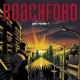 Roachford Get Ready