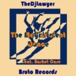 TheDjLawyer The Magnificient Dance (feat. Basket Case)