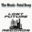 The Meals Mad House