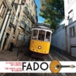Paulo De Carvalho Fadinho Do Bacalhau