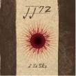 JJ72 I To Sky