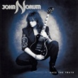 John Norum Face The Truth