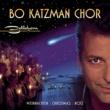 Bo Katzman Chor