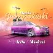 Mäkki/Arttu Wiskari Juoppokuski (feat.Arttu Wiskari)