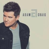 Adam Craig Adam Craig EP