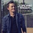 Jordan Rager Southern Boy (with Jason Aldean)