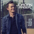 Jordan Rager Now That I Know Your Name
