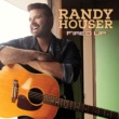 Randy Houser Back