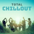 Lounge relax Pop Chill Out