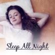 Deep Sleep Meditation Sleep Relaxation