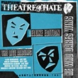 Theatre Of Hate My Own Invention