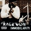 Raekwon/American Cream Team Power (Album Version) (feat.American Cream Team)