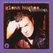 Glenn Hughes Death of Me