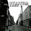 DJ Biopic Stratum