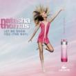 Natasha Thomas Let Me Show You (The Way)