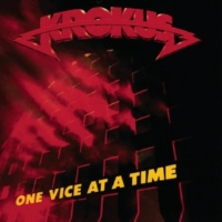 Krokus Playin' the Outlaw (Remastered)