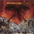 The Only Ones Flaming Torch (2008 re-mastered version)
