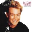 Jason Donovan When You Come Back to Me (Single Version)