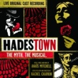 Original Cast of Hadestown Road to Hell (Live)