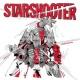 Starshooter Pas fatigué