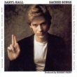 Daryl Hall Sacred Songs
