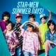 スタメンKiDS STAR★MEN SUMMER DAYS!