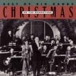 Kay Kyser & His Orchestra Hello, Mr. Kringle (78rpm Version)