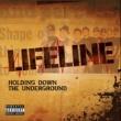 Lifeline Beatbox Intro