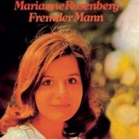Marianne Rosenberg Ich suchte Liebe bei Dir