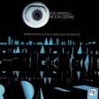 Joe Farrell Moon Germs (Album Version)