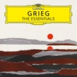 Andrei Gavrilov Lyric Pieces Book X, Op.71: 夏の夕べ 作品71の2