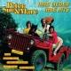 Peter, Sue & Marc Ihre Lieder, ihre Hits [Deutsche Originalversionen / Remastered]