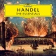 Marc Minkowski Handel: Messiah, HWV 56 / Pt. 3 - 43. Air: I Know That My Redeemer Liveth