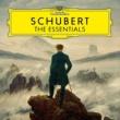 ユジャ・ワン Schubert: The Essentials